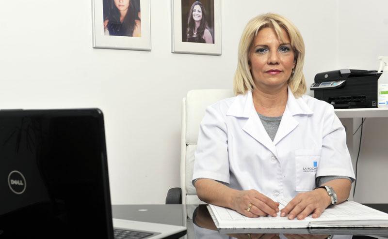 Dr. Ruxandra Maria Cutuș